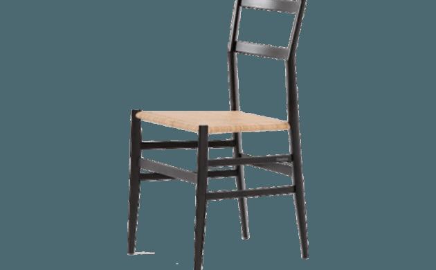 Chaise 699 Superleggera