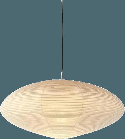 lights accessories akari design better lamp noguchi lamps living through