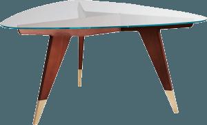 gio ponti un designer unique the socialite family. Black Bedroom Furniture Sets. Home Design Ideas