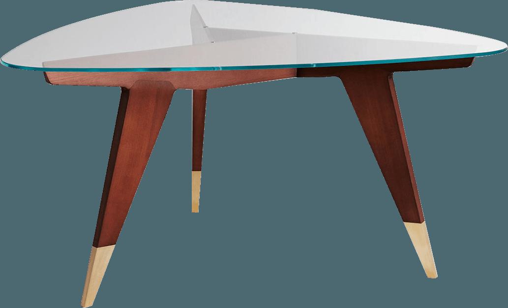 Table The Gio Socialite D552 2 Basse Ponti Family Yf6b7gy