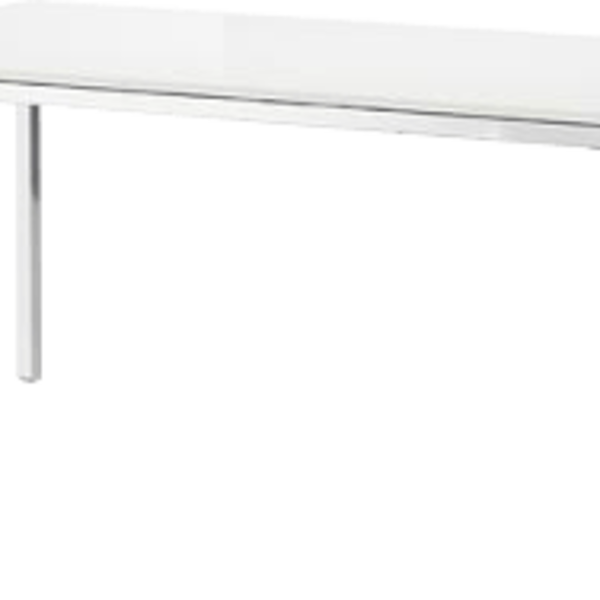 Perfect Ikea Torsby Table