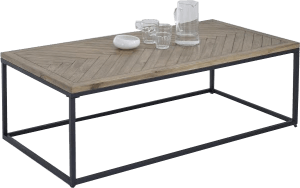 Nottingham coffee table the socialite family for Coffee tables nottingham