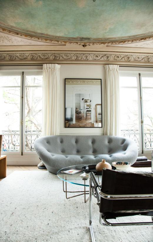 antonin et elisa l ontine 11 mois the socialite family. Black Bedroom Furniture Sets. Home Design Ideas