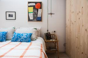 Chambre – Laia Aguilar