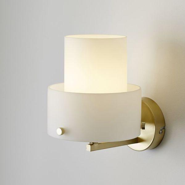 Twin wall lamp the socialite family x la redoute aloadofball Gallery