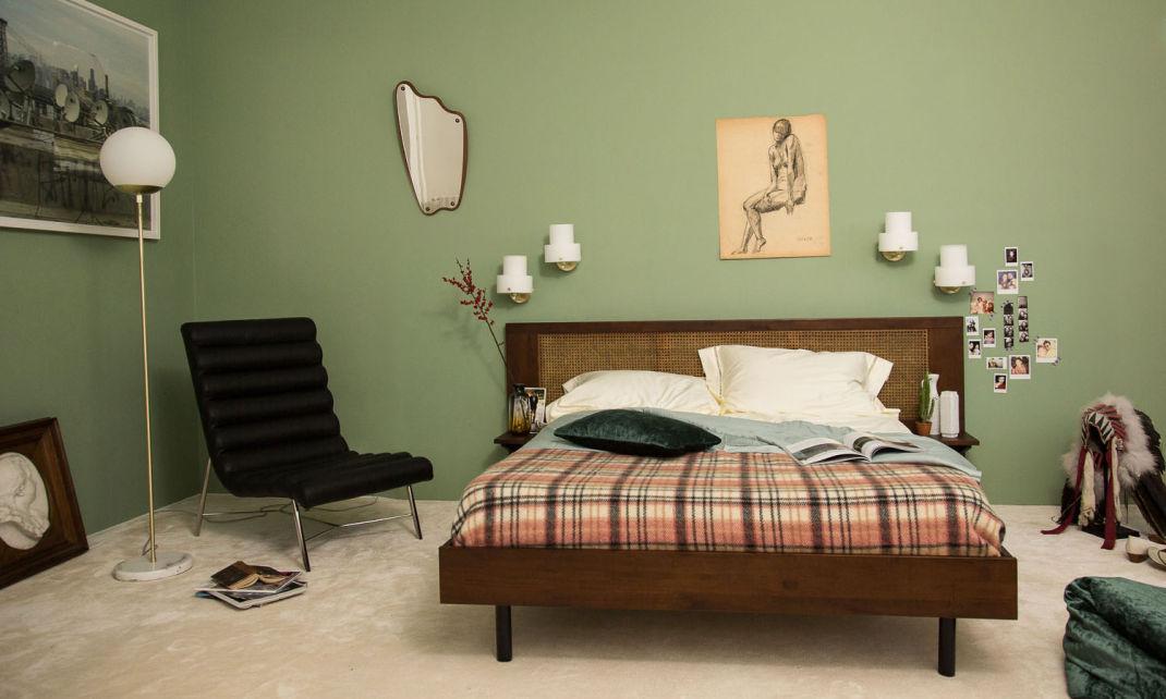futon la redoute la redoute marketplace with futon la redoute la redoute marketplace with. Black Bedroom Furniture Sets. Home Design Ideas