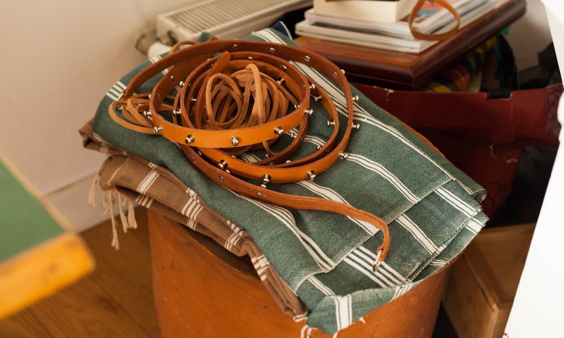 marco lavit talented designer the socialite family. Black Bedroom Furniture Sets. Home Design Ideas