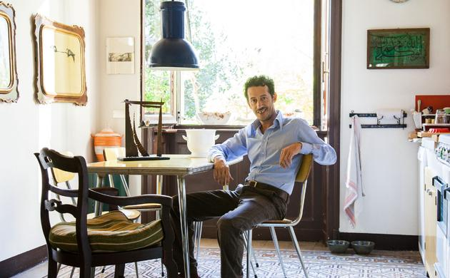 Stefano Vitali