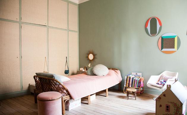 chambre anne sophie pailleret pastel
