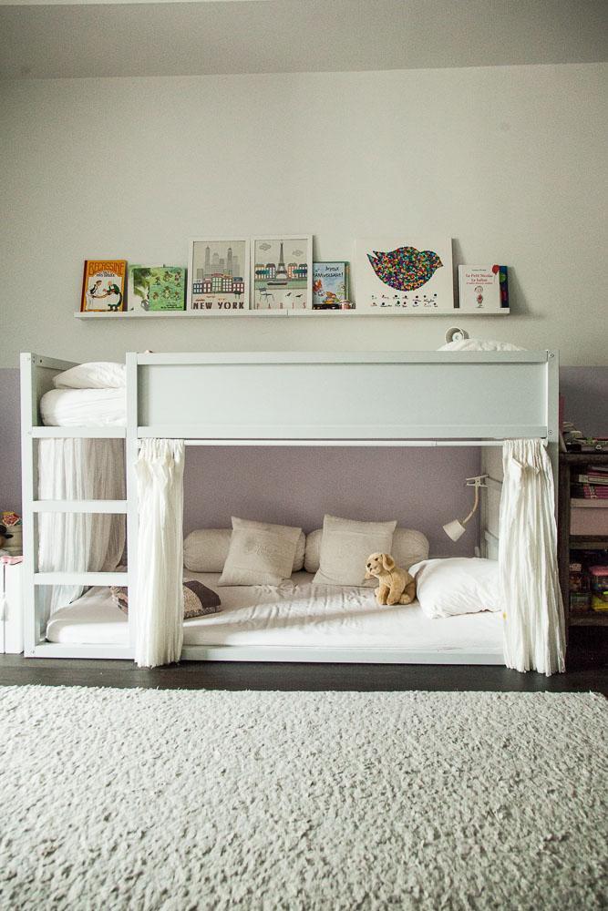 florence mars louis 12 ans alice 10 ans et blanche 6 ans the socialite family. Black Bedroom Furniture Sets. Home Design Ideas