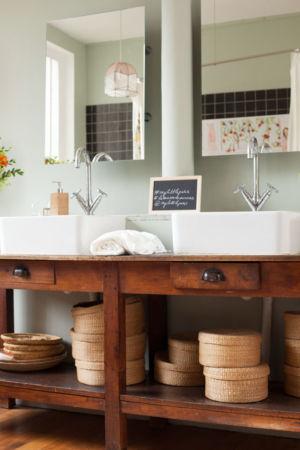 Salle de bain – My Little Paris