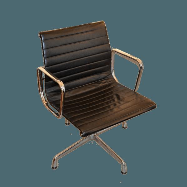 eames chaise de bureau Chaise de bureau Eames