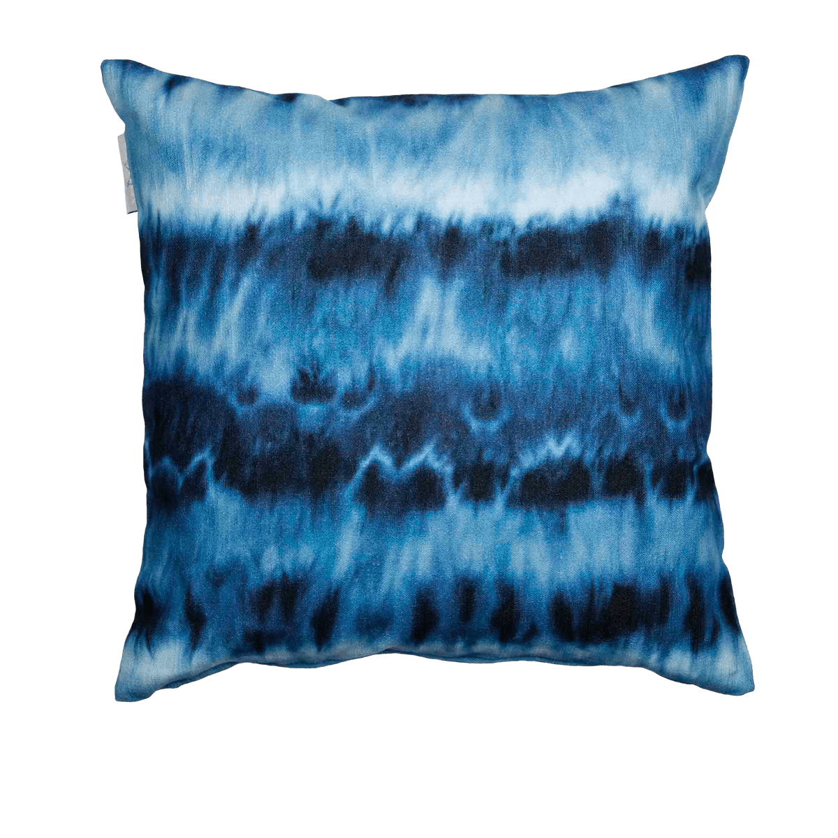 Cushion Cover Tie And Dye The Socialite Family
