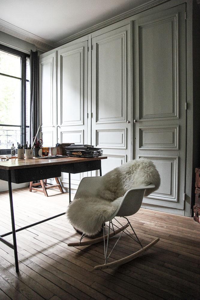 maison caumont finest caumont sur durance with maison caumont trendy maison caumont with. Black Bedroom Furniture Sets. Home Design Ideas
