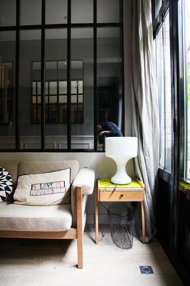 vial meuble salle de bain meuble double vasque de design moderne en exemples with vial meuble. Black Bedroom Furniture Sets. Home Design Ideas