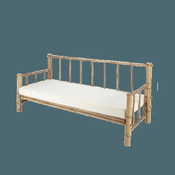 matelas banquette jardin maison design. Black Bedroom Furniture Sets. Home Design Ideas
