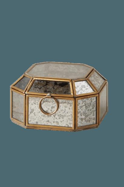 Maison Du Monde Boite A Bijoux #2: Boite-a-bijoux-1-300x.png