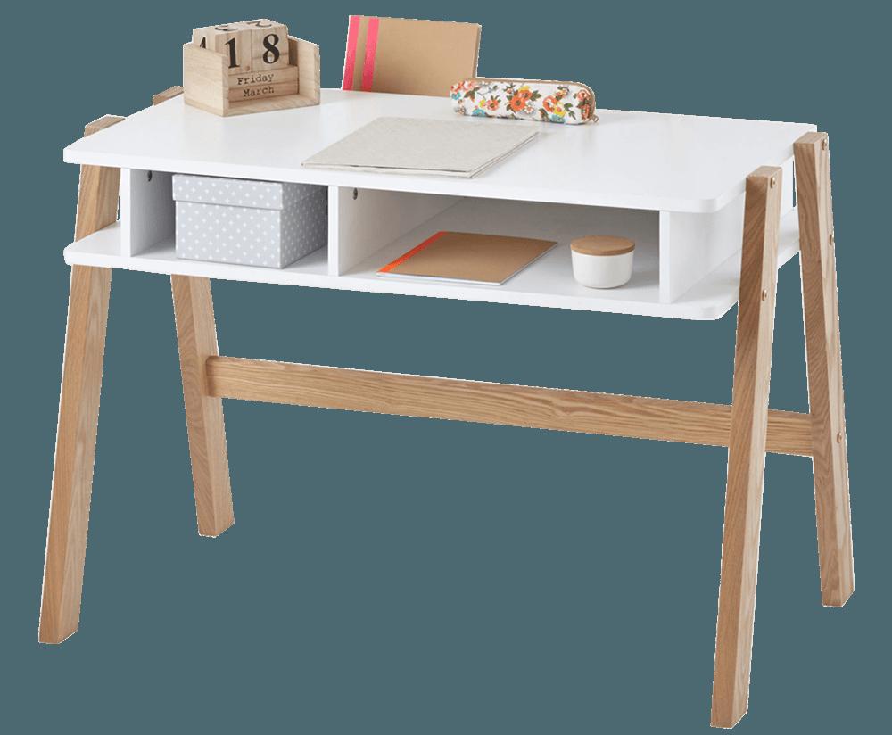 10 bureaux vintages pour enfants the socialite family. Black Bedroom Furniture Sets. Home Design Ideas