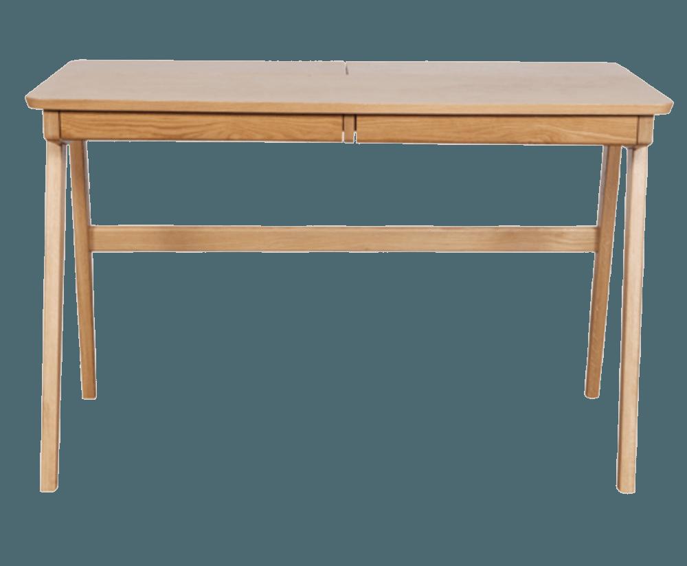 Desk wooden children s desk moulin roty furniture children s desk - Oxford Ash Desk