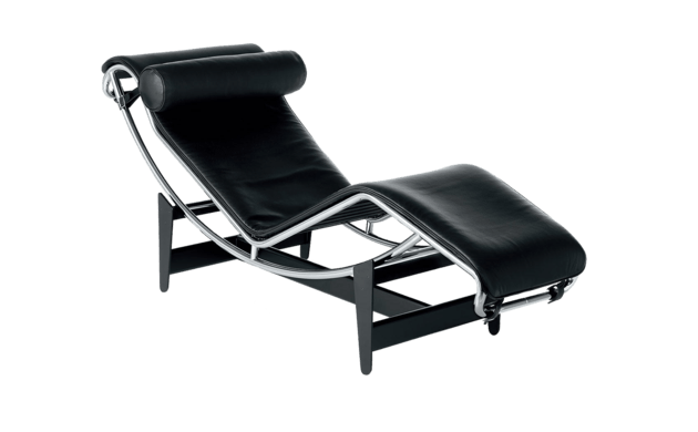 LC4 Deck Chair