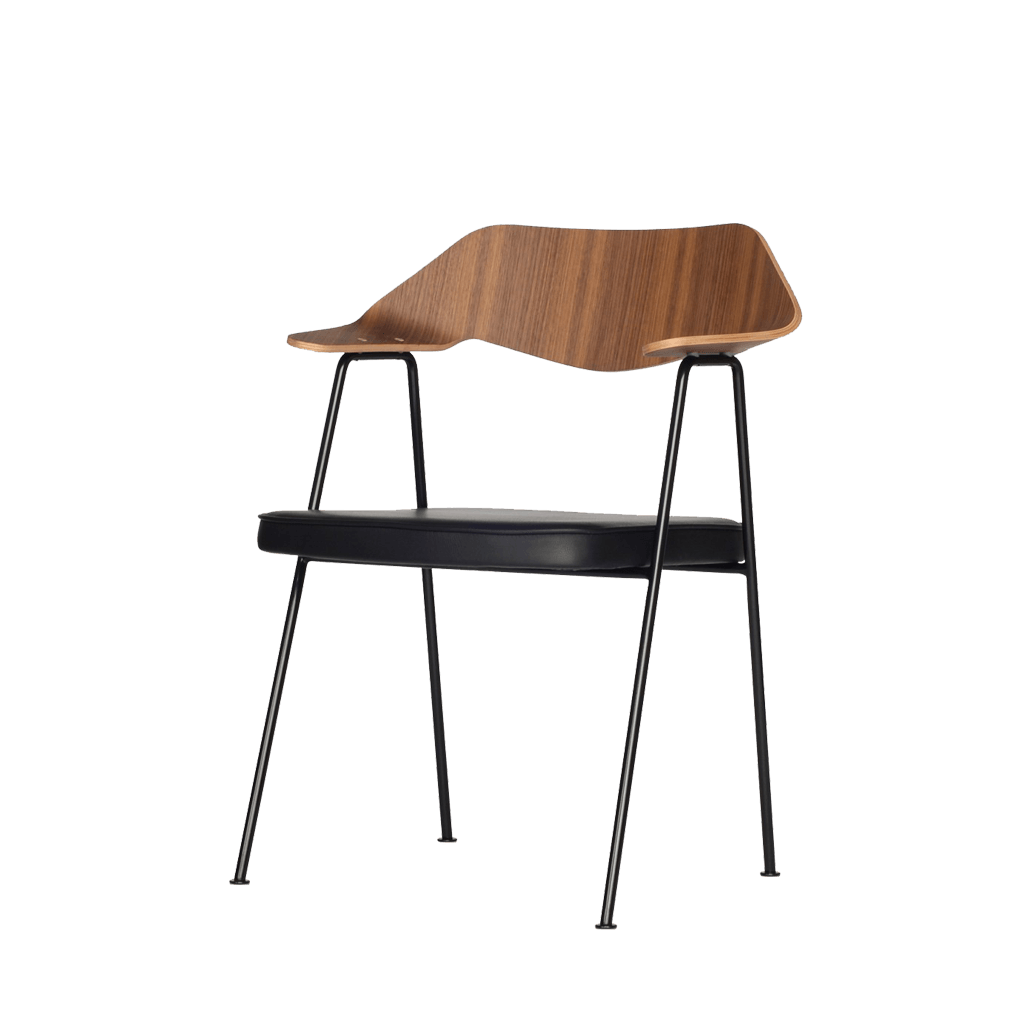 Robin Day Armchair