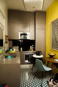 charlotte vauvillier et jean baptiste bouvier louis 1 an the socialite family. Black Bedroom Furniture Sets. Home Design Ideas