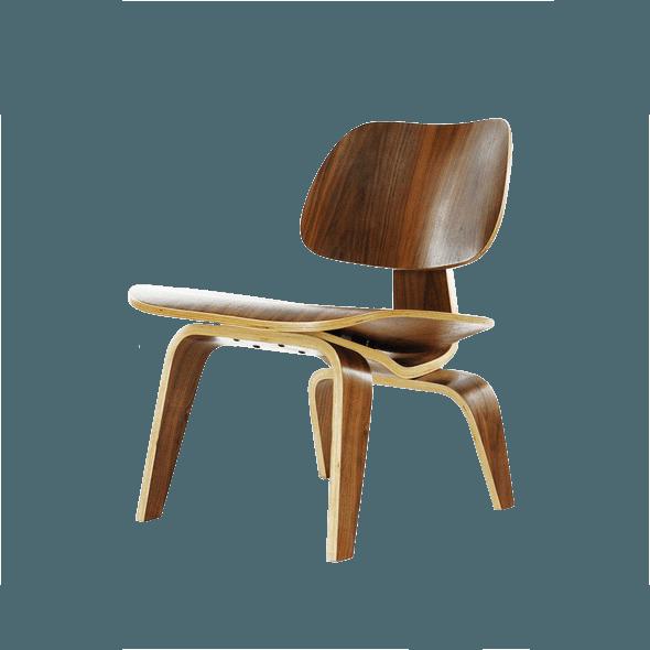 Franco albini fauteuil margherita the socialite family for Acheter chaise eames