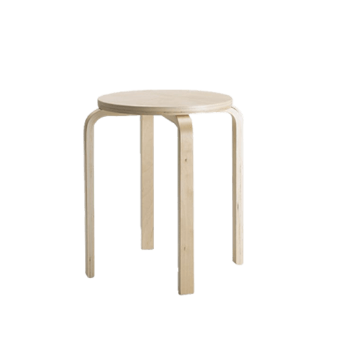 gallery of frosta stool with tabouret de bureau ikea. Black Bedroom Furniture Sets. Home Design Ideas