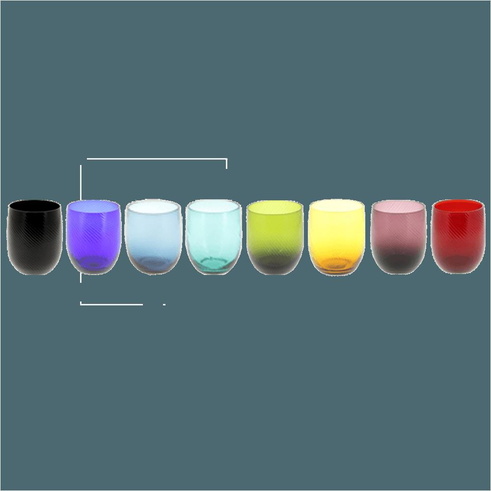 verre eau color cfoc the socialite family. Black Bedroom Furniture Sets. Home Design Ideas