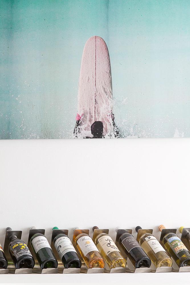 Art Photographie Exposition Artnoa Biarritz