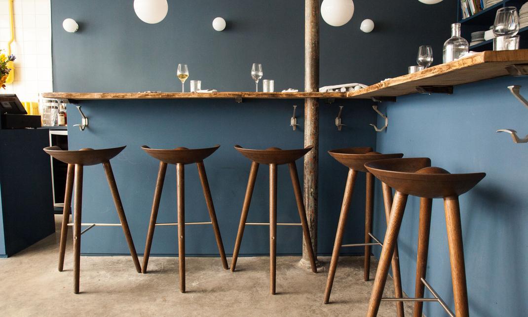 comptoir de bar maison creer un comptoir bar cuisine les. Black Bedroom Furniture Sets. Home Design Ideas