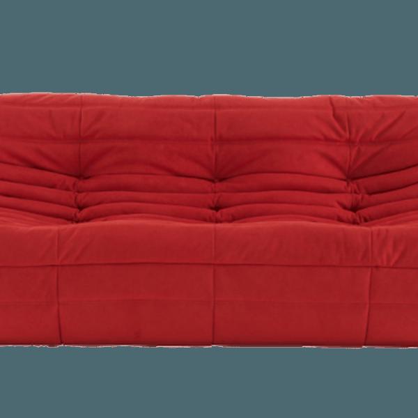 canap togo par michel ducaroy the socialite family. Black Bedroom Furniture Sets. Home Design Ideas