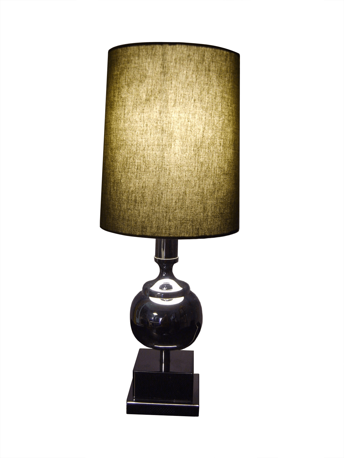 Table Lamps Archives Page 5 Of 11 The Socialite Family