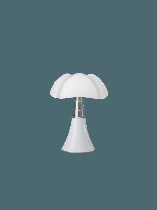 lampe de table mini pipistrello the socialite family. Black Bedroom Furniture Sets. Home Design Ideas