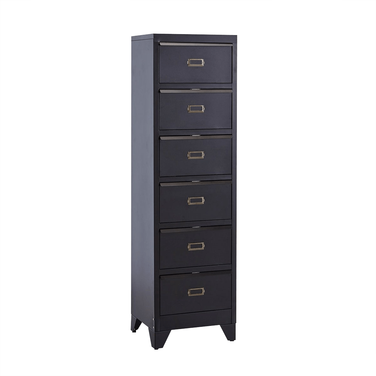 armoire m tal hiba the socialite family. Black Bedroom Furniture Sets. Home Design Ideas