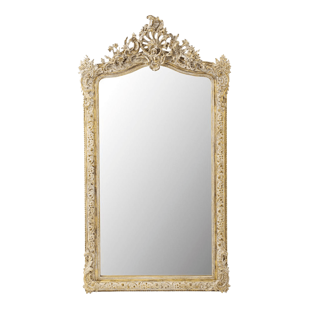 miroir conservatoire the socialite family. Black Bedroom Furniture Sets. Home Design Ideas