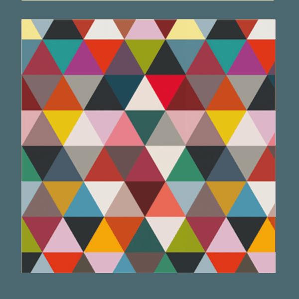 minakani lab mosaic