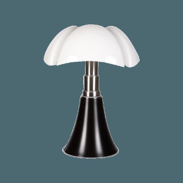 pipistrello table lamp the socialite family. Black Bedroom Furniture Sets. Home Design Ideas