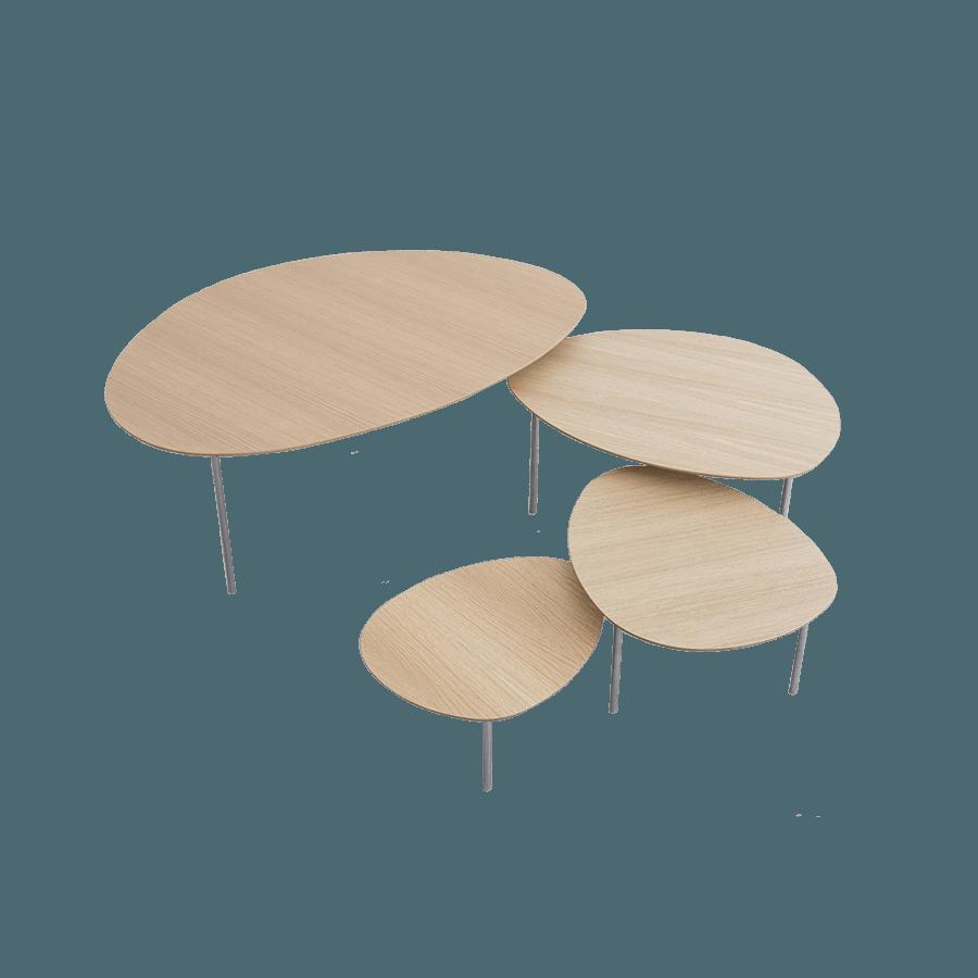 tracy francelet et jean philippe bouchard l onie aim e. Black Bedroom Furniture Sets. Home Design Ideas