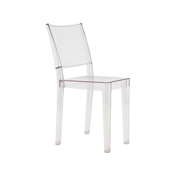 la marie chair by starck the socialite family