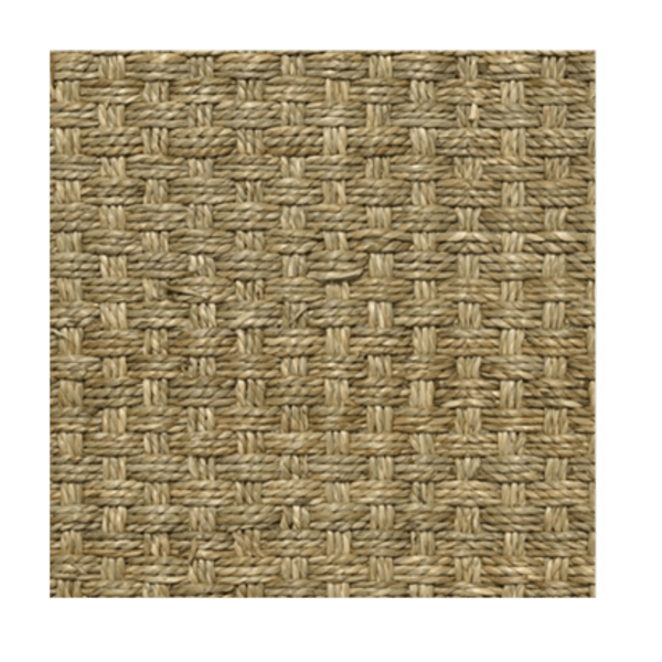 seagrass rug the socialite family. Black Bedroom Furniture Sets. Home Design Ideas