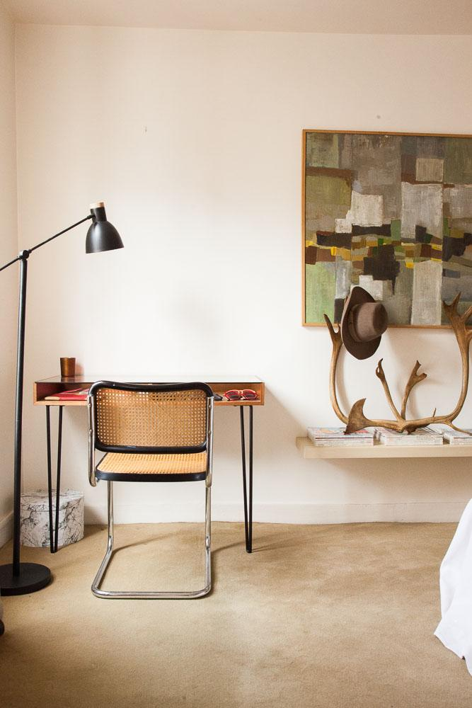 Florence Knoll Modernist Pioneer The Socialite Family