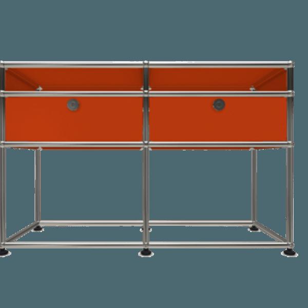 console de lit malm ikea. Black Bedroom Furniture Sets. Home Design Ideas