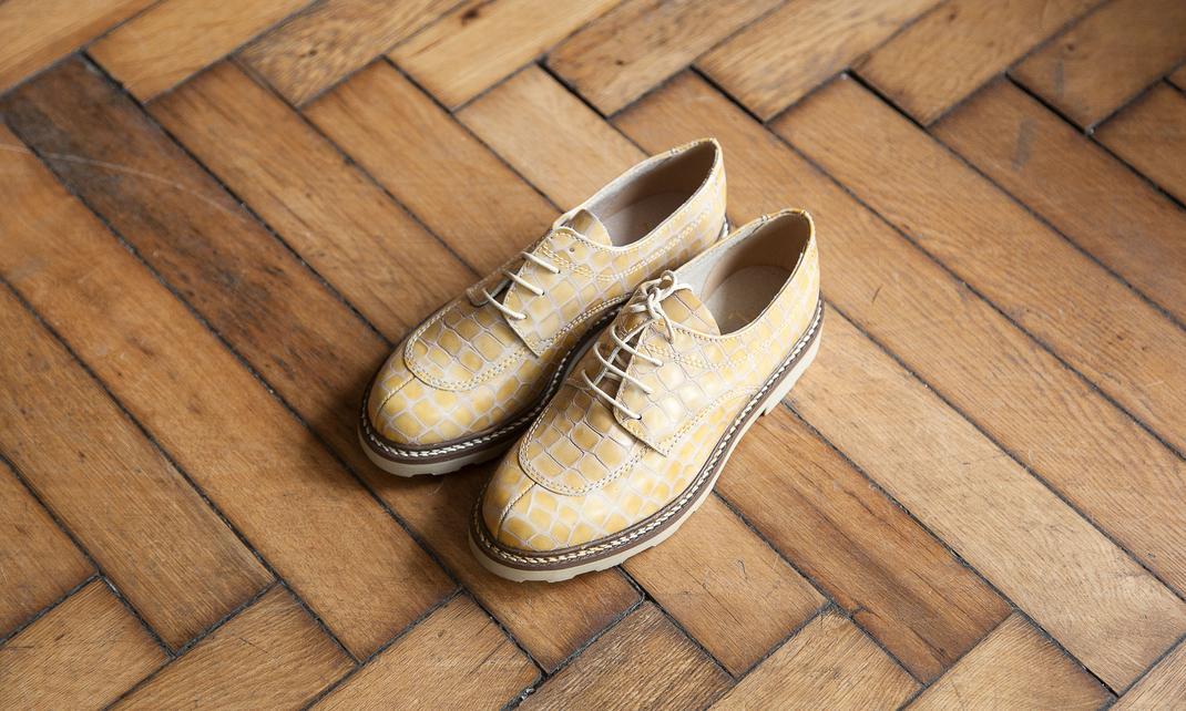 La Petite Fripe Shoes Haven The Socialite Family