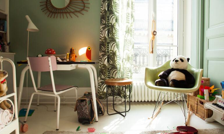 Bureau Anouch Fille Pierre Le Ny Emilie Urbansky Paris