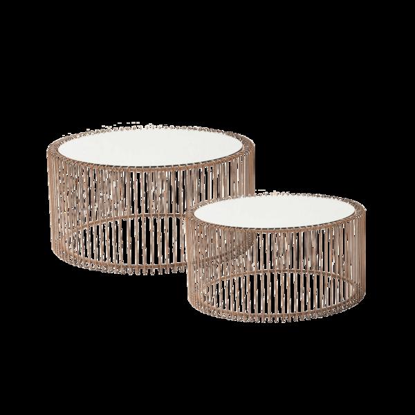 table basse kare design the socialite family. Black Bedroom Furniture Sets. Home Design Ideas