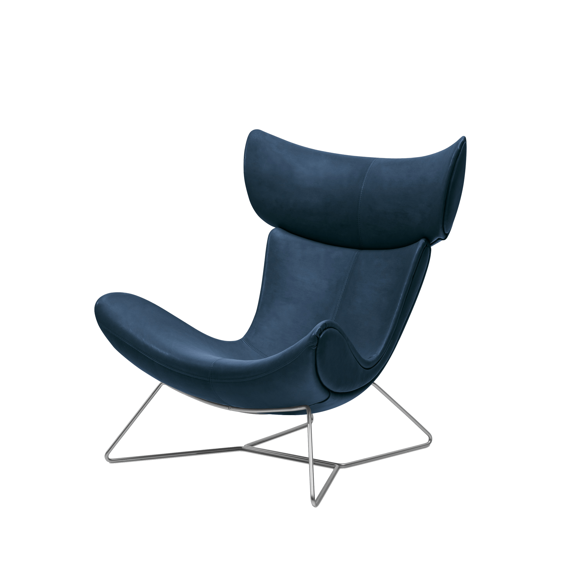 le fauteuil pi ce ma tresse du salon the socialite family. Black Bedroom Furniture Sets. Home Design Ideas