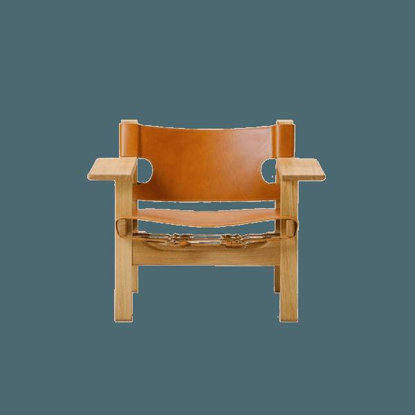chaise en espagnol chaise espagnol lgant british colonial hilton nassau hotel in the bahamas. Black Bedroom Furniture Sets. Home Design Ideas