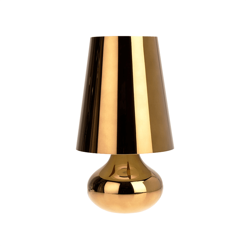gold lampe perfect cindy table lamp with gold lampe amazing electro harmonix ax eh gold lampe. Black Bedroom Furniture Sets. Home Design Ideas