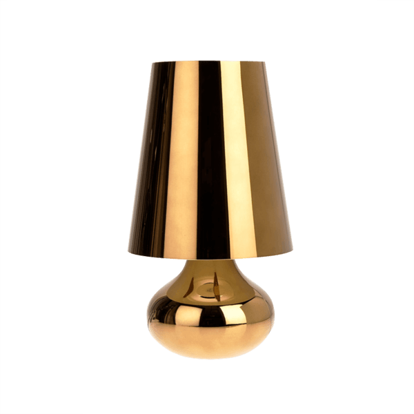 lampe de chevet kartell table lamps battery led wireless. Black Bedroom Furniture Sets. Home Design Ideas